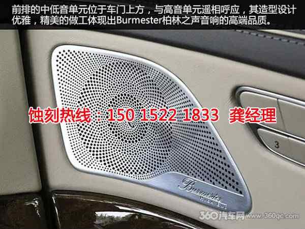 上海铝网蚀刻厂家电话