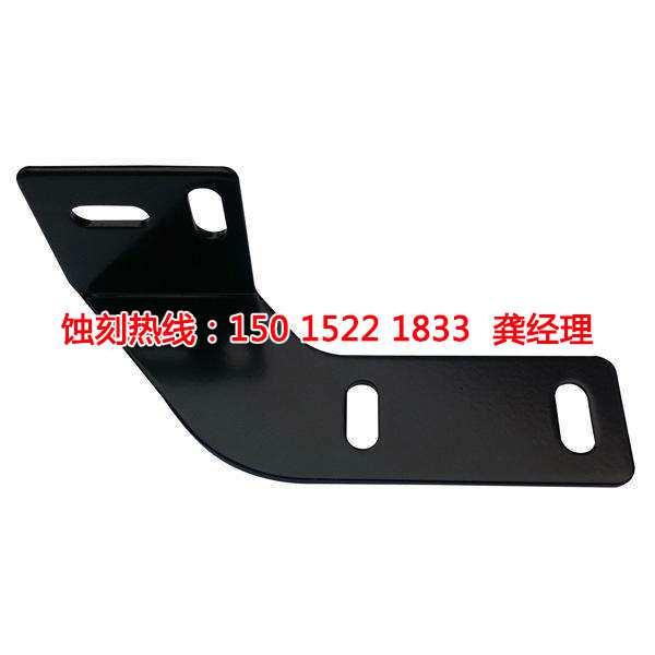 上海不锈钢蚀刻厂家电话