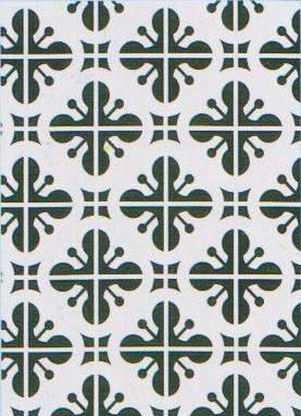 上海Logo<a href='http://www.shikeyg.com/' target='_blank'><u>蚀刻</u></a>联系电话