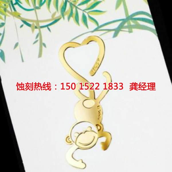 上海铝板蚀刻联系电话