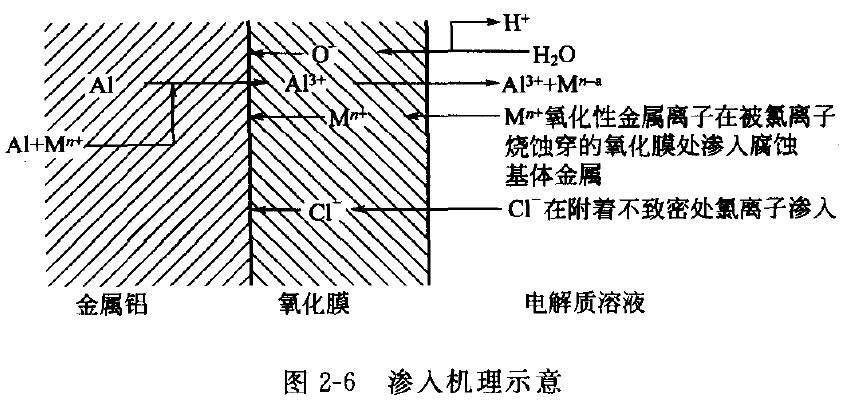 均安Logo<a href='http://www.shikeyg.com/' target='_blank'><u>蚀刻加工厂</u></a>