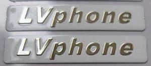 沙田镜面不锈钢蚀刻厂家电话
