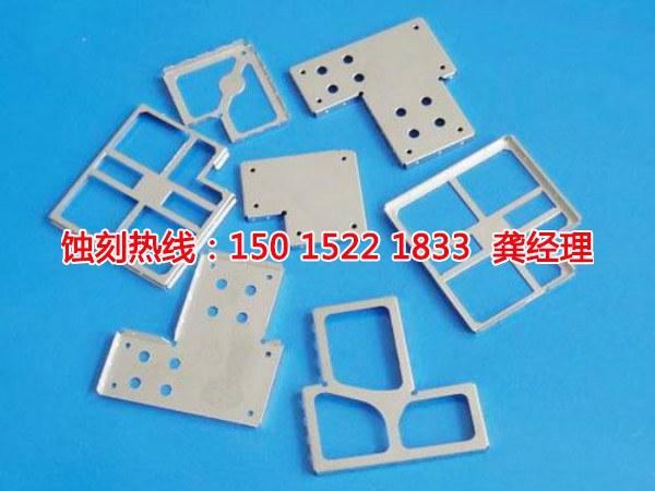 上海锰钢蚀刻厂家电话