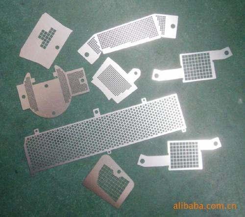 上海腐蚀厂厂家电话