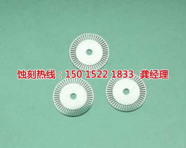 上海不锈钢板蚀刻厂家电话