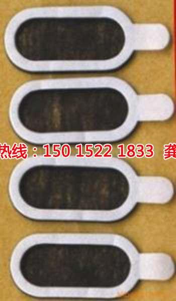 石基铜板蚀刻联系电话