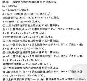 汕头钼<a href='http://www.shikeyg.com/' target='_blank'><u>蚀刻</u></a>联系电话