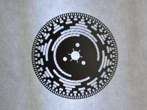 上海<a href='http://www.shikeyg.com/' target='_blank'><u>蚀刻</u></a>网联系电话
